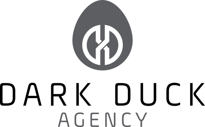 Dark Duck Agency
